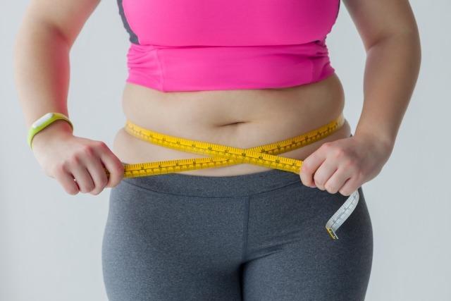 フルグラを食べ過ぎると太る